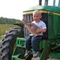 tractorkid1